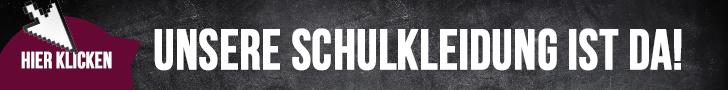 schulbekleidung_logo
