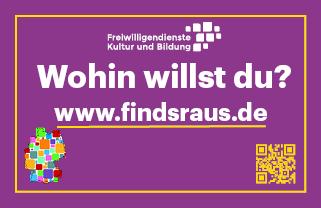 Sticker_Freiwilligenvertretung_findsraus_BILD_WEB