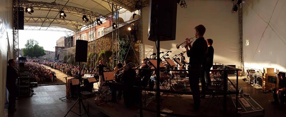 Jazz Night Koblenz