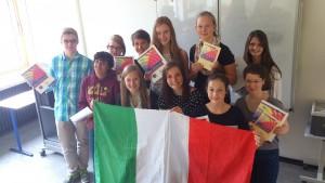 ItalienischAG