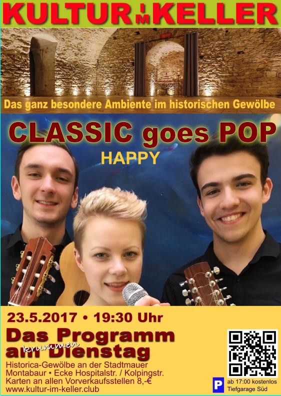 classicpop3