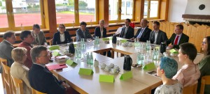 Besuch_Ministerin_14