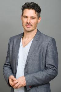 Dirk Morschhäuser - Dipl.-Spzialarbeiter  (FH) - Systemischer Therapeut/Familientherapeut (DGSF)