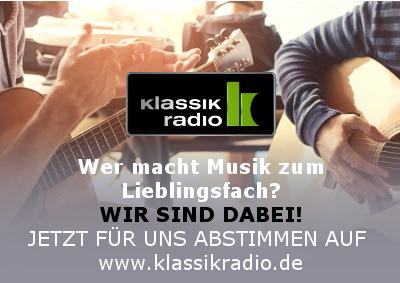 Klassik_Radio_Voting_Button_Wer_macht_Musik_zum_Lieblingsfach