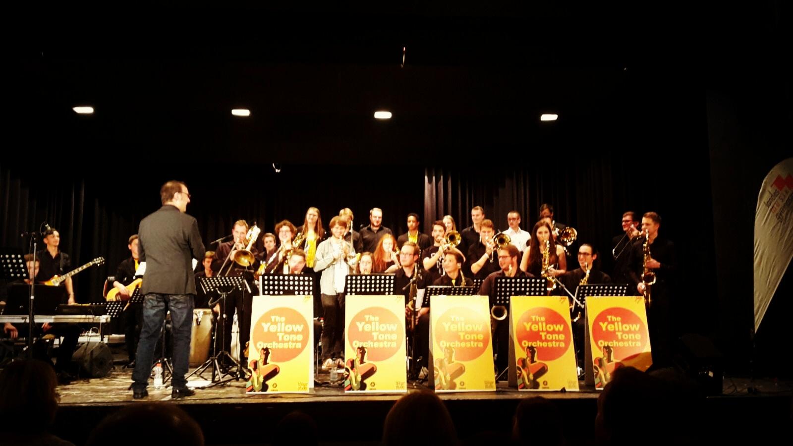 YellowTone_Orchestra