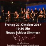 JugendEnsemleNeueMusik_2017