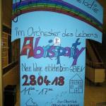 Internat_Apresparty