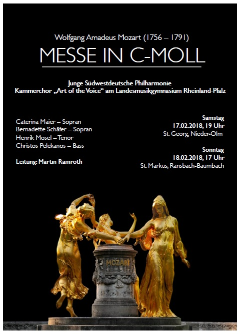 Messe_in_C-moll_2018