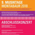 9MTM_Plakat