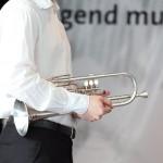 Jugend musiziert_2018_c_Markus_Kaesler (2)