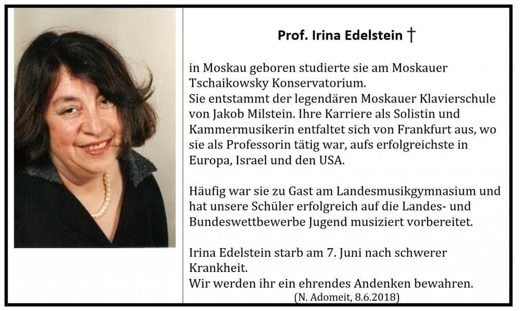 Nachruf_Edelstein