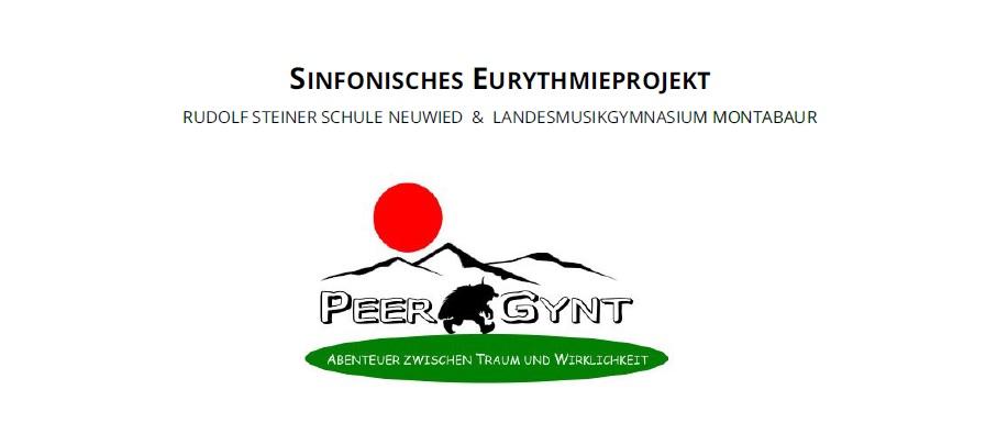 PeerGynt
