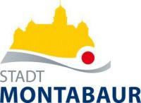 thumbnail_logo_stadt_montabaur