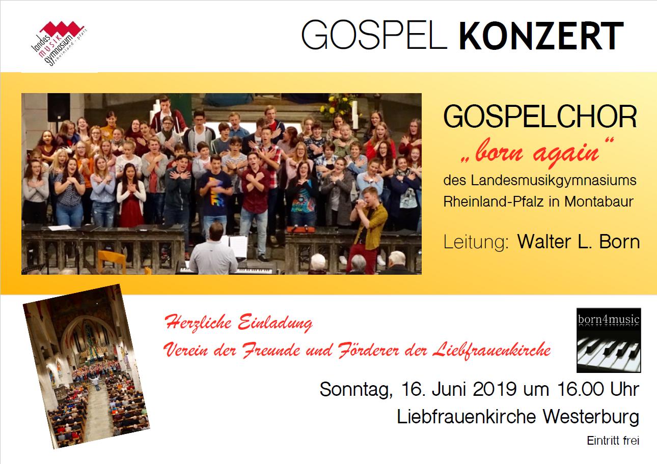 KonzAnk_Gospelchor_Westerburg16062019