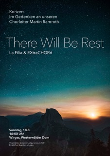 thumbnail_RR-Gedenkkonzert There Will Be Rest (Plakat)