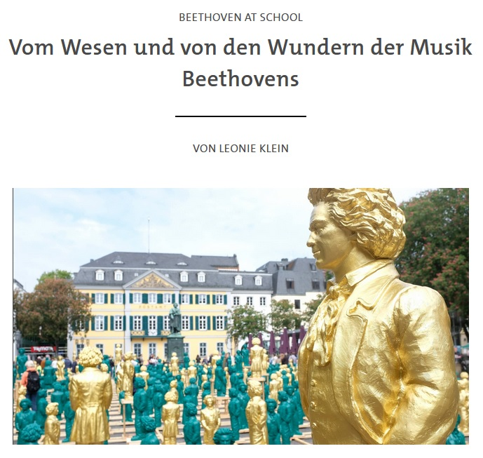 Beethoven_at_school