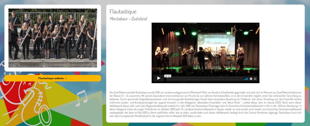 Flautastique_Nerpeelt_2021