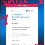 Urkunde_DOW2016
