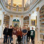 Weimar-Exkursion_2021_01